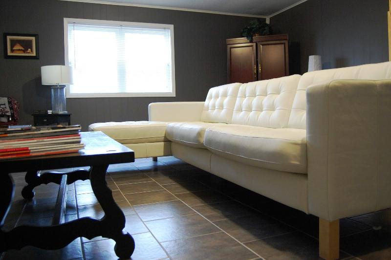 Standard Leather Couch Ideas Mai Decor Homes Ideas For